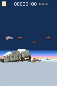 hoth game