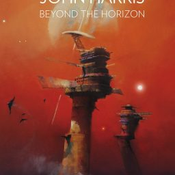 Image by John Harris